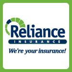 Reliance Insurance Medicine Hat