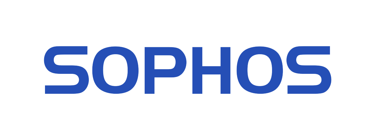Sophos Partner