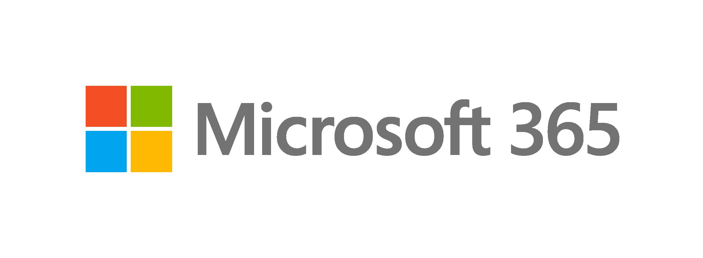 Microsoft365_logo_horiz_c-gray_rgb (1)